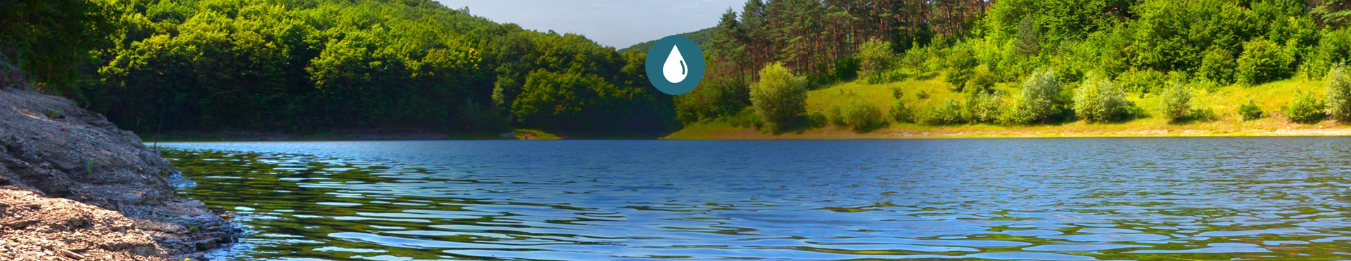 WATER BANNER-NEW