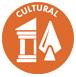 Cultural Resources